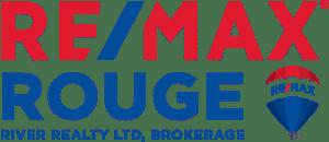Remax Rouge River Realty Ltd. Brokerage