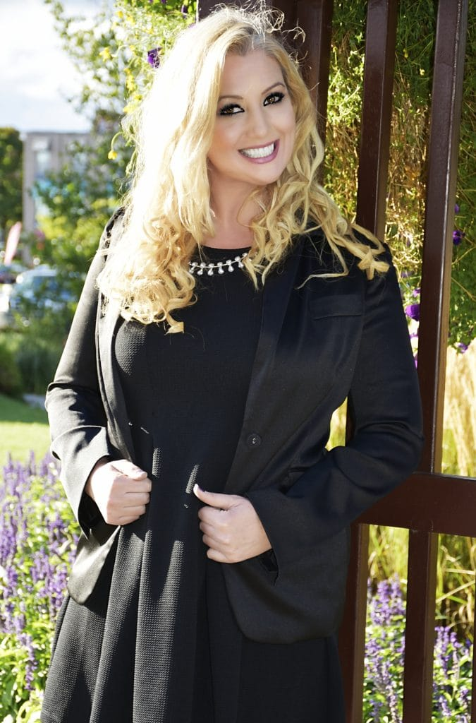 Shanna Kelly Houses for Sale in Bowmanville, Newcastle, Courtice, Whitby, Oshawa, Ajax, Pickering & Toronto