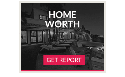 What is Your Home Worth? Bowmanville, Newcastle, Courtice, Whitby, Oshawa, Ajax, Pickering & Toronto