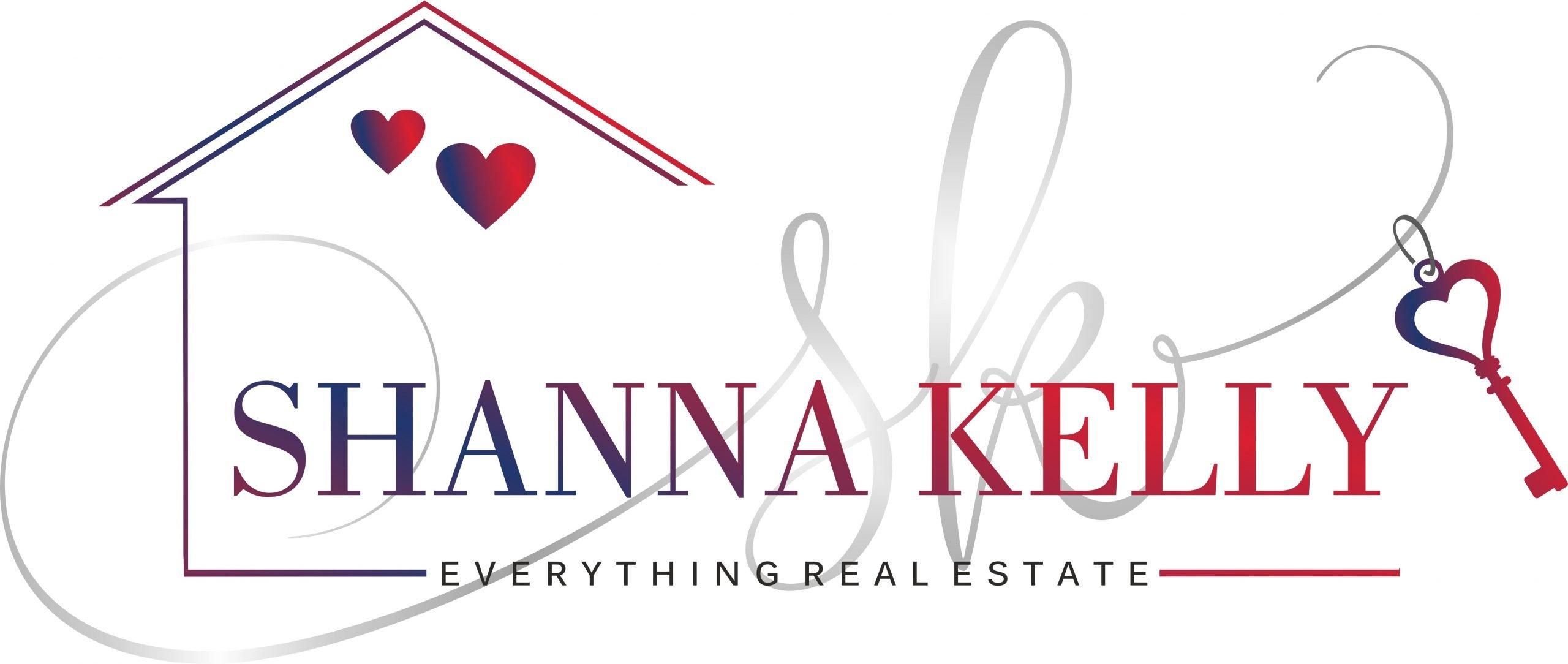 Shanna Kelly - Houses for Sale