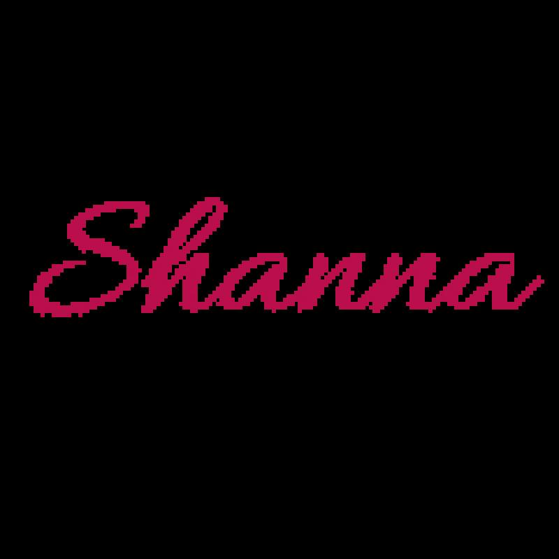 Shanna Kelly